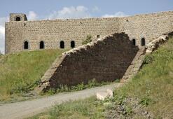 Aziziye Tabyasının önemi nedir İşte Aziziye Tabyasının tarihteki yeri