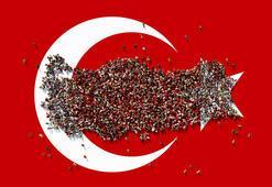 Son dakika: Dünya Bankası, Türkiye için büyüme tahminini revize etti