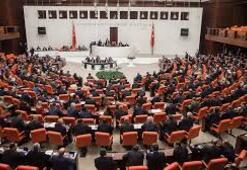 3600 ek gösterge Meclise geliyor mu Son durum nedir