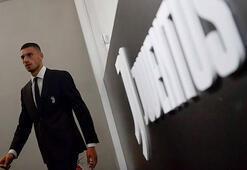Avrupada değeri en çok artan futbolcular Merih Demiral listede...
