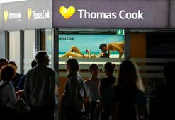 Thomas Cookun şubelerini rakibi satın alıyor