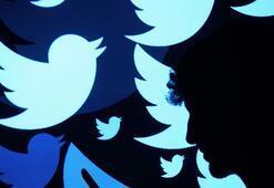 Twitterden kişisel veri paylaşımı özrü
