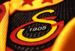 Galatasaray'ın ekim ayı divan kurulu başladı