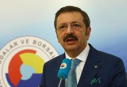 TOBB Türkiyenin en hızlı büyüyen 100 şirketini arıyor