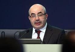 Murat Uysaldan enflasyon açıklaması