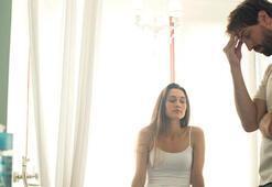 İlişkilerde sürekli ayrılıp barışmak sağlığa zarar mı veriyor