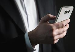 Yurt dışı çıkış harcı mobil olarak İnteraktif Vergi Dairesinden ödenebilecek