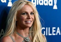 Britney Spearstan üzücü haber
