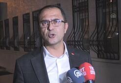 Ceylanpınar Belediye Başkanı: Herkes rahat olsun ordumuz güçlüdür