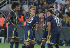 Tarsus İdmanyurdu-Fenerbahçe maçı Mersin Stadında oynanacak