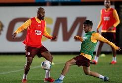 Galatasaraydan Falcao açıklaması