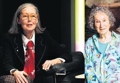 Nobel Edebiyat Ödülü: Bahisler ne diyor