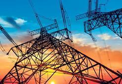 Enerjiye 11 milyar dolar yatırım