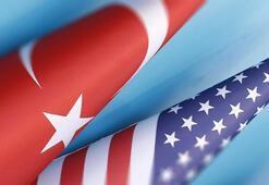 ABDden Türkiye karşıtı skandal tasarı