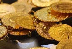 10 Ekim altın fiyatları bugün | Çeyrek altın, gram altın fiyatı ne kadar