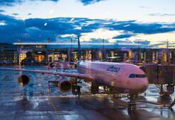 Lufthansa hala Alitalia ile ilgileniyor