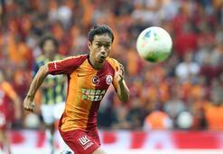 Galatasaraydan çifte bomba Tottenhamdan...