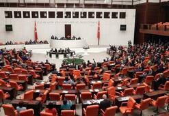 Mecliste EYT görüşülüyor mu Ne zaman çıkacak Son gelişmeler neler