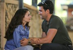 Afili Aşk 18. yeni bölüm fragmanı yayınlandı Boşanma davası erteleniyor
