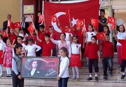 28-29 Ekim resmi tatil mi Cumhuriyet Bayramı kutlamaları