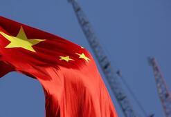Çin için büyüme beklentileri düşürüldü