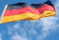 Almanyada şirket iflaslarında artış
