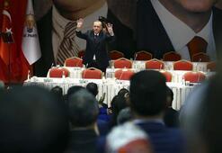 Barış Pınarı Harekatında şimdiye kadar 109 terörist etkisiz hale getirildi