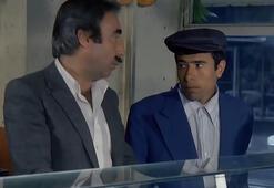 Banker Bilo filmi nerede çekildi Banker Bilo filmi başrol oyuncuları