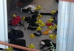 Son dakika | İstanbulda bomba alarmı