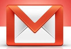 Gmail hesabı nasıl silinir Gmail hesap silme linki