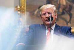 Son dakika   Trumptan yeni Twitter mesajı