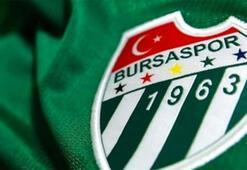 Tahkim Kurulu, Bursaspora verilen 3 puan silme cezasını onadı