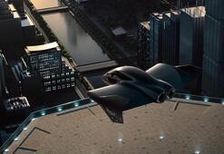 Tarihi anlaşma Şehir uçağı geliyor...