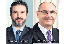 Türkiye'de en çok veri hırsızlığı var