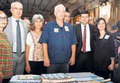 'Sümerbank, yeniden üretim üssü olabilir'