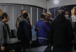 Barış Pınarı Harekatından acı haber Ahmet Topçu şehit düştü