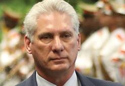 Kübada 43 yıl sonra devlet başkanı seçildi