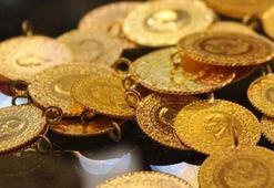 Çeyrek altın ne kadar (11 Ekim 2019 altın fiyatları)