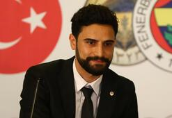 Mehmet Ekici teklif bekliyor