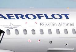 Aeroflot, 22 Boeing 787 Dreamliner siparişini iptal etti