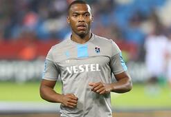Trabzonspor değer kazandı, Sturridge kaybetti