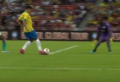 Roberto Firminodan enfes gol