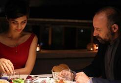 İstanbul Kırmızısı filmi başrol oyuncuları kimler