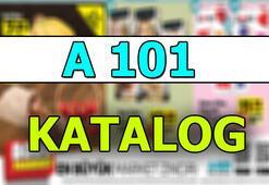 a101 aktüel katalog | Bugün son