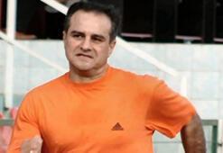 UEFAdan Orhan Erdemire görev