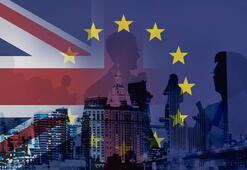İngiltere'de yaşayan 3,6 milyon AB vatandaşı endişeli