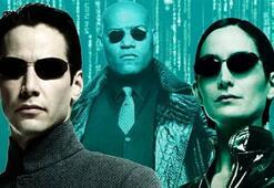 Aquamanin yıldız ismi Matrix 4 kadrosuna dahil oldu