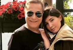 Mehmet Ali Erbilin sevgilisi kim Alisa Nasya Deniz kaç yaşında