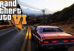 Rockstar Games çalışanından heyecanlandıran GTA 6 açıklaması