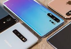 En iyi pil ömrüne sahip 10 telefon